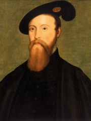 Photo of Thomas Seymour, 1st Baron Seymour of Sudeley