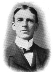 Photo of William Wallace Campbell