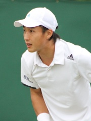 Photo of Go Soeda