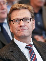 Photo of Guido Westerwelle