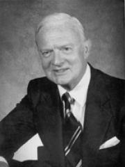 Photo of Harry F. Byrd Jr.