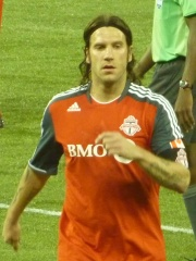 Photo of Torsten Frings
