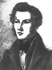 Photo of Bruno Bauer
