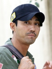 Photo of Cha Seung-won