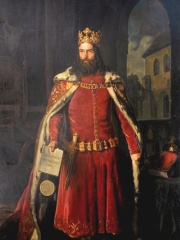 Photo of Casimir III the Great