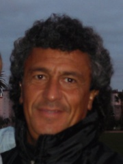 Photo of Néstor Gorosito