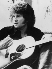 Photo of Terry Jacks