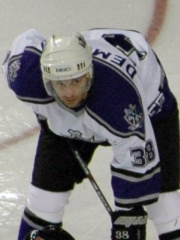 Photo of Pavol Demitra