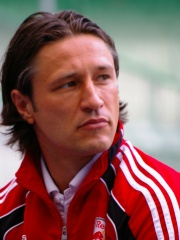 Photo of Niko Kovač