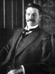 Photo of Archibald Gracie IV