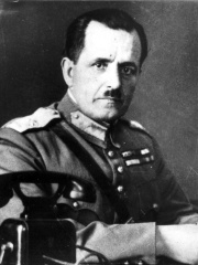 Photo of Georgios Tsolakoglou