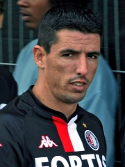 Photo of Roy Makaay