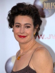 Photo of Sean Young