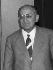 Photo of Otto Winzer