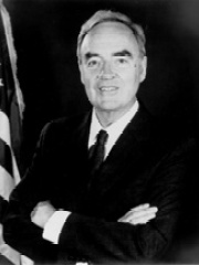 Photo of Harris Wofford