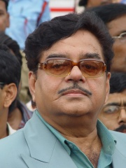 Photo of Shatrughan Sinha
