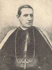 Photo of Mariano Rampolla