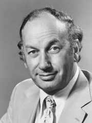 Photo of John Vane