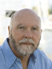 Photo of Craig Venter