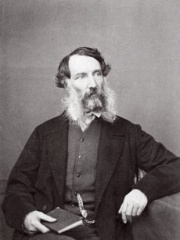Photo of Edward John Eyre