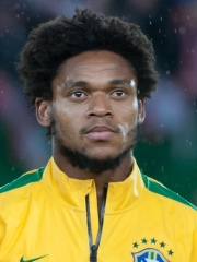 Photo of Luiz Adriano