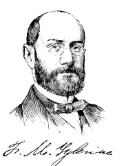 Photo of José María Iglesias