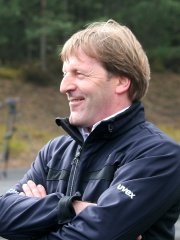 Photo of Joachim Winkelhock