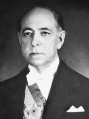 Photo of Nereu Ramos