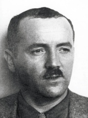 Photo of Alexander Orlov