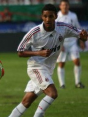 Photo of Willy Aubameyang