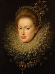 Photo of Anna of Tyrol