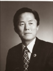 Photo of Choi Hong Hi
