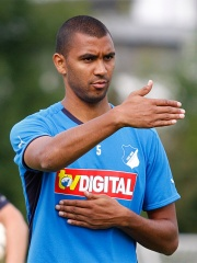 Photo of Marvin Compper