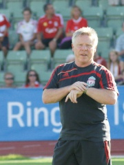 Photo of Sammy Lee