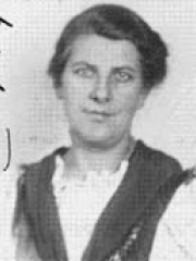 Photo of Maria von Trapp
