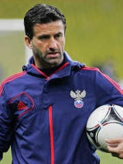 Photo of Christian Panucci