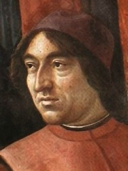 Photo of Poliziano