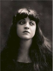 Photo of Rosa Ponselle