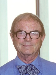 Photo of Chuck Jones