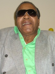 Photo of Frank Lucas