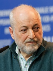 Photo of André Aciman