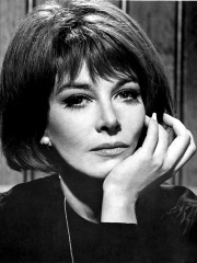 Photo of Lee Grant