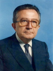 Photo of Giulio Andreotti