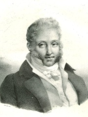 Photo of Ferdinando Carulli