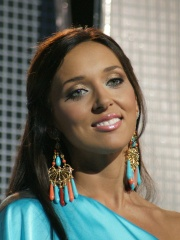 Photo of Alsou