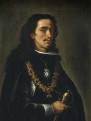 Photo of John of Austria the Younger
