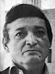 Photo of György Cziffra