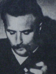 Photo of Régis Debray