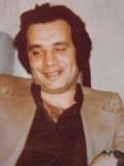 Photo of Ali Hassan Salameh