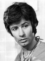 Photo of George Chakiris